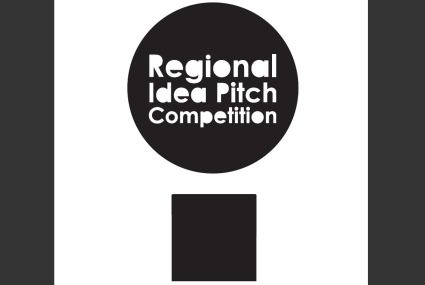 2011 WMCUG regional idea pitch competition logo